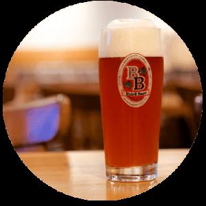 伊豆修善寺のクラフトビール「ベアードビール」の秋ラガーが旬!飲んでみた!