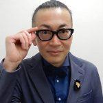 """髭男爵・ひぐち君「名誉ソムリエ」就任で""""おすすめ低価格ワイン""""4本"""