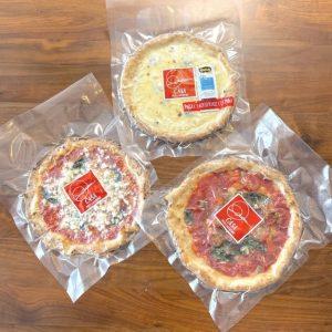Amazonで冷凍ピザの最高峰を見つけた←激ウマでした