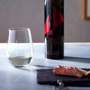 AIがあなたをズバっと診断!好みの日本酒をセレクトしてくれる、最旬サイトとは