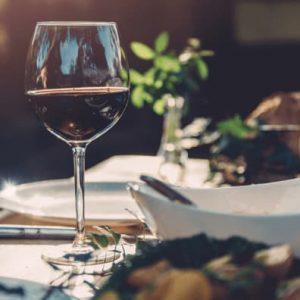 ハレの日から日常へ コロナ禍による内食化を機にワイン需要が堅調に推移