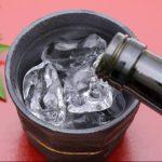 焼酎と日本酒の違いは? 【飲み会で使える雑学】