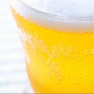 アサヒの缶ビール人気ランキング!あなたの好きな缶ビールは何位?