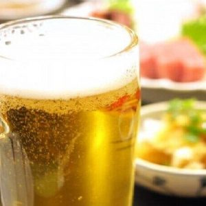 ビール業界「ビア樽」「機能性」で盛り上がり 家飲み需要に活路を見いだせるか!