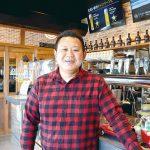 自宅で樽生ビール飲めると話題 埼玉・上尾のベンチャー企業、ペットボトルで発売 デリバリー業界に新風