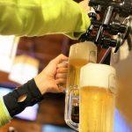 """自宅で「ビールサーバー」酒屋さんの""""無料""""貸し出し…居酒屋気分でうまいビール"""