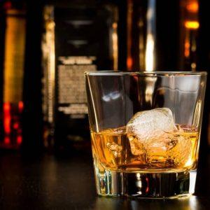 全部知ってる?ウイスキーの飲み方・基本5種 「和食に合うのは…」バーテンダーに聞く