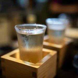 """日本酒、10年後には消滅の危機?新規参入を拒む業界事情&所得格差と""""酒格差""""の関係とは"""