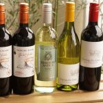 業務スーパーの399円ワイン6種を飲み比べ!ワイン好きが選ぶおすすめおつまみも!