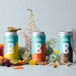 フィンランド・ラハティ市、廃棄食材や公園のガチョウの糞を使ったビールで「サーキュラーエコノミー」を啓発