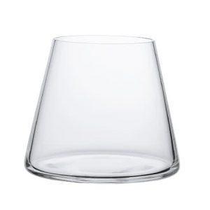 ビールはグラスで美味しさが変わる!自宅飲みを最高の一杯にするビアグラス厳選20!