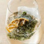 自粛期間中の宅飲みに!香り豊かな「ハーブ農園ペザン」の日本酒サングリア