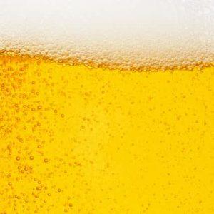 ベルギーではビールが「チェイサー」に?日本とは違う世界の意外なビール文化