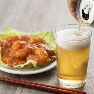 缶ビールを1~2本飲むとクリエーティブ能力が高まる【科学で証明!本当に信用できるストレス解消法】