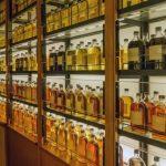 【世界5大ウイスキー】日本産・ジャパニーズウイスキーのすゝめ。 定義や特徴、主な銘柄を紹介