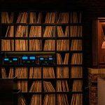 音楽とお酒を豊かに楽しむ大人のバー THE MUSIC BAR -CAVE SHIBUYA- with Great Sound & Bistroが10月20日渋谷にオープン