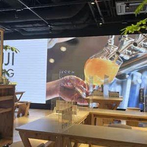 うまっ!クセになる仙台発新クラフトビール3種を飲み比べ